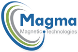 Magma Magnetic Technologies