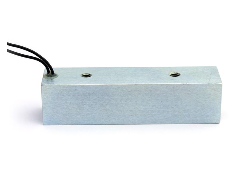 block electromagnet