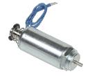 cylinder solenoid